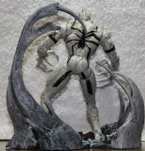 Anti-Venom 03