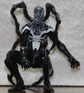 Superior Venom 01