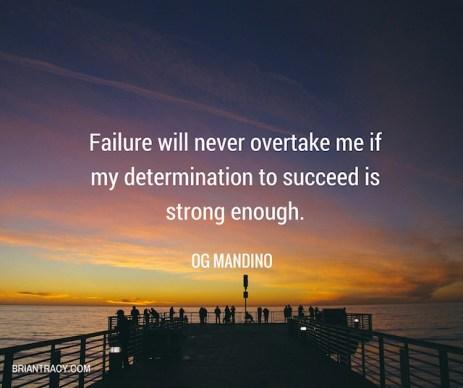 og-mandino-failure-will-never-overtake-me