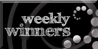 Weekly Winners Information