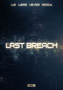 Last Breach trailer