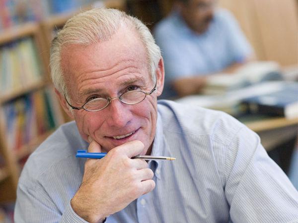 Australian Seniors Dating Online Site