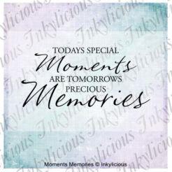 moments-memories.001