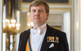 king-willem-alexander