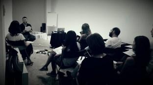 amanatides-workshop