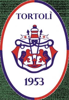 Ilvamaddalena 1903 - Tortolì - Partita domenica 2 ottobre 2016 ...
