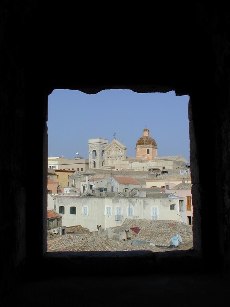 cagliari_castellocattedrale