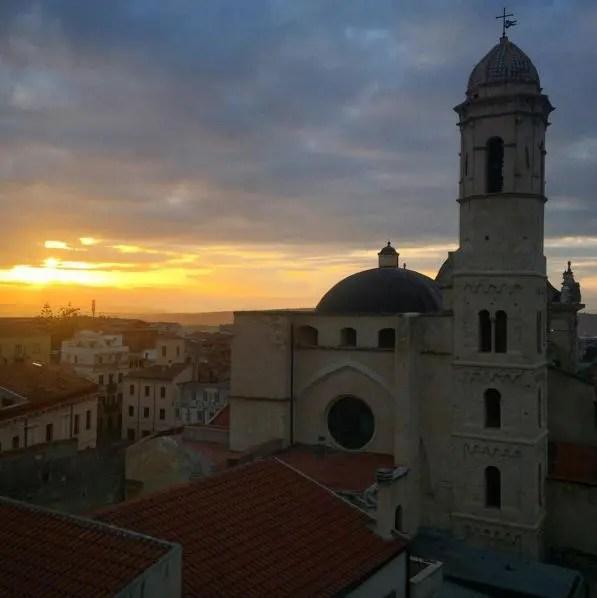 Foto di Sardegna Vi presentiamo Sassari e dintorni