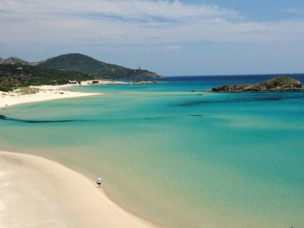Tuaredda_beach,_Sardinia,_Italy