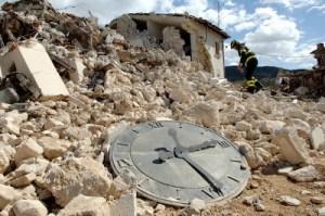20120613_terremoto