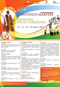 locandina santantioco aprile 2013-1