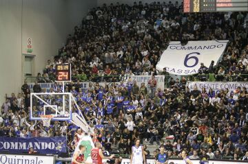 Tifosi_Dinamo_Sassari