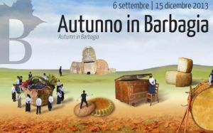 1236526_autunno-barbagia-2013_thumb_big