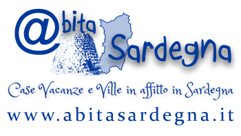 abita_sardegna-banner