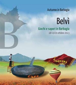 autunno-barbagia-2013-belvi