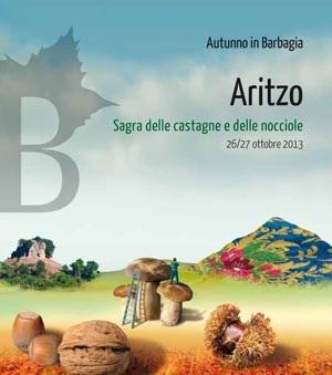 autunno-barbagia-aritzo-2013