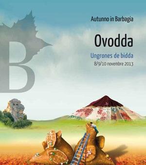 autunno-barbagia-ovodda-2013