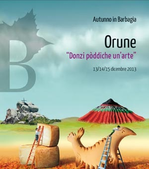 autunno-barbagia-orune-2013