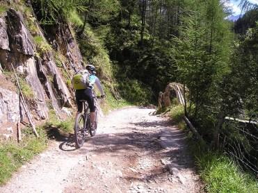 mountain-bike-55358_640
