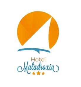 BANNER HOTEL MALADROXIA