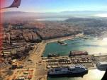 Cagliari (kadijachehida su Instagram)