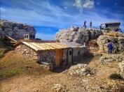 Monte Novo San Giovanni, Orgosolo (giorgia89manghina su Instagram)