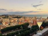 Cagliari (foto julia_piredda su Instagram)
