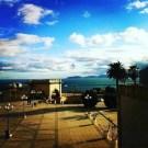 foto marcosarritzu su Instagram