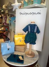 MIMAMAI BOUTIQUE