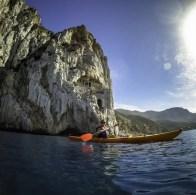 PORTO FLAVIA (@velasquez_kayak su Instagram)