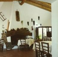 7° POSTO - Agriturismo Candela Cucina (Arzachena)