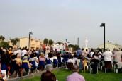 Santa Messa (4)