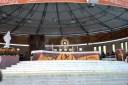Medjugorje, Anniversario Apparizioni 2016: Santissimo Sacramento (3) – Foto di Sardegna Terra di pace – Tutti i diritti riservati