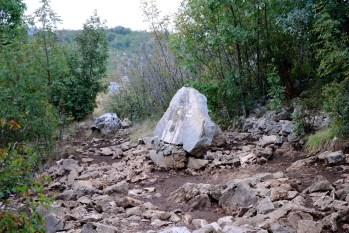 Medjugorje, Esaltazione della Croce 2016: Memoria padre Slavko – Foto di Sardegna Terra di pace – Tutti i diritti riservati