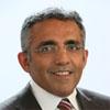 Ranjay Gulati