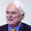 T.J. Elliott