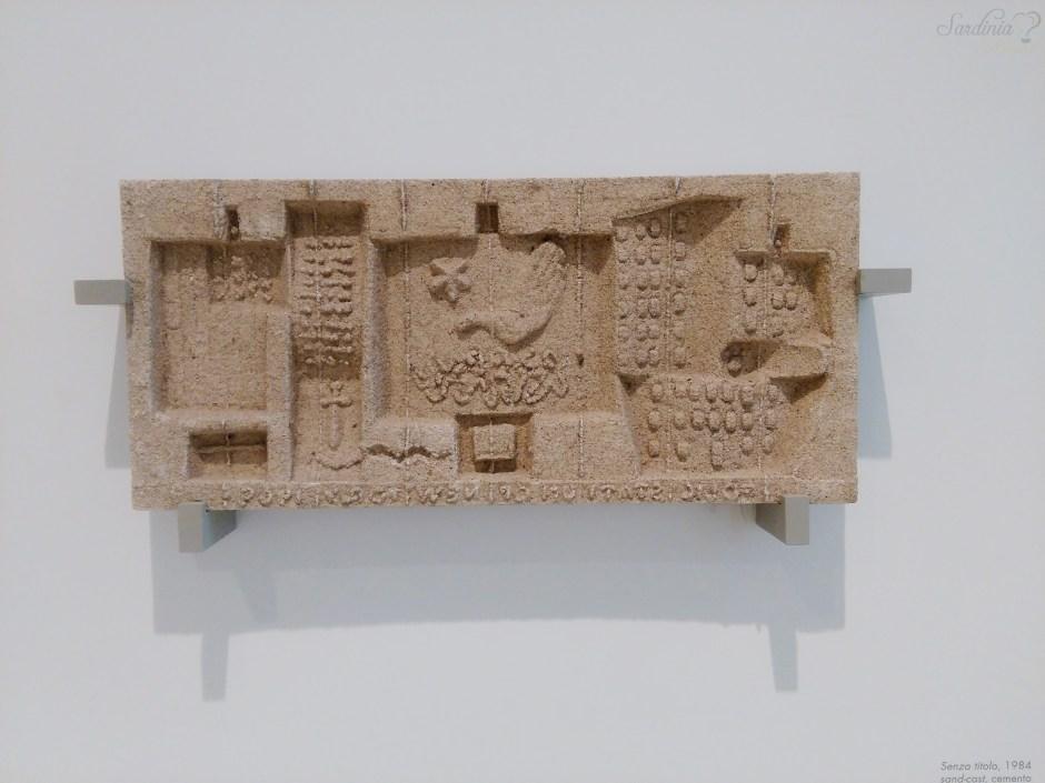Museo Nivola