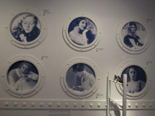 Museo Ferragamo_