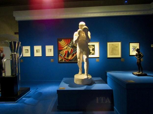 Museo Salvatore Ferragamo17