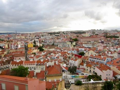 Panorama_Miradouro_Grazia