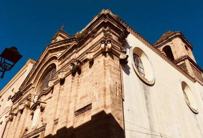 Chiesa-Carmine-Oristano