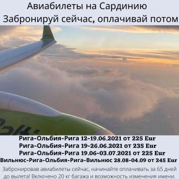 035AF9D8-DF47-4B10-A1E9-BE7FCFE04506