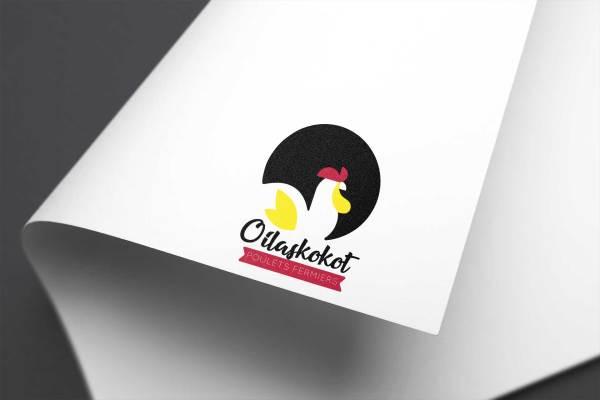 Logo Oilaskokot