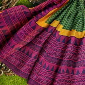 Shop by Fabrics