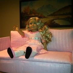 18 Doll Sofa Diy Intex Inflatable Uk 301 Moved Permanently