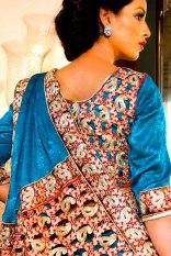 http://www.sareez.com/Sarees/By-Fabric/Jacquard-Sarees/Yale-Blue-Jacquard-Embroidered-Party-and-Festival-Saree-83695/