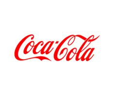 coke_235x200