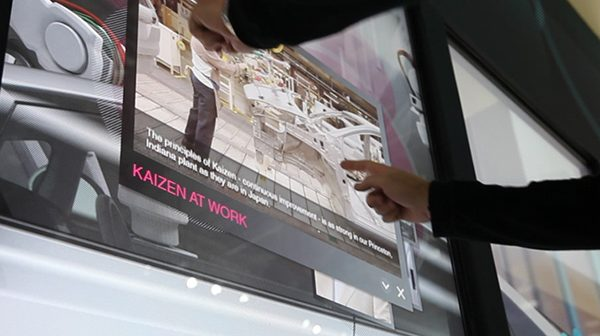 toyota-touchwall_02