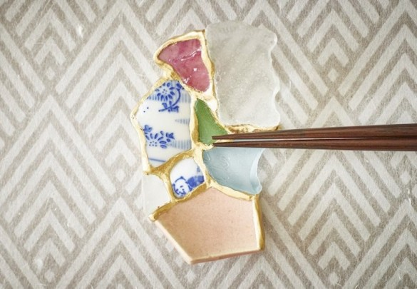 Japanese Design Principles