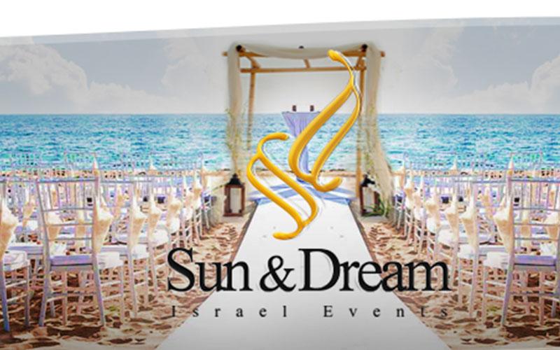 Sun & Dream